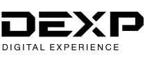 Ремонт ноутбуков Dexp